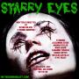 Artwork for Starry Eyes (2014)