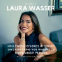 Artwork for 37: Laura Wasser on Prenups: Celeb Divorce Attorney on why they're not about pre-planning for divorce