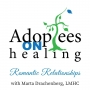 Artwork for 71 [Healing Series] Romantic Relationships