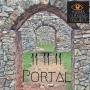 Artwork for 11 11 11 Portal