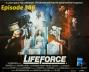 Artwork for B-Movie Cast Episode 386: LifeForce