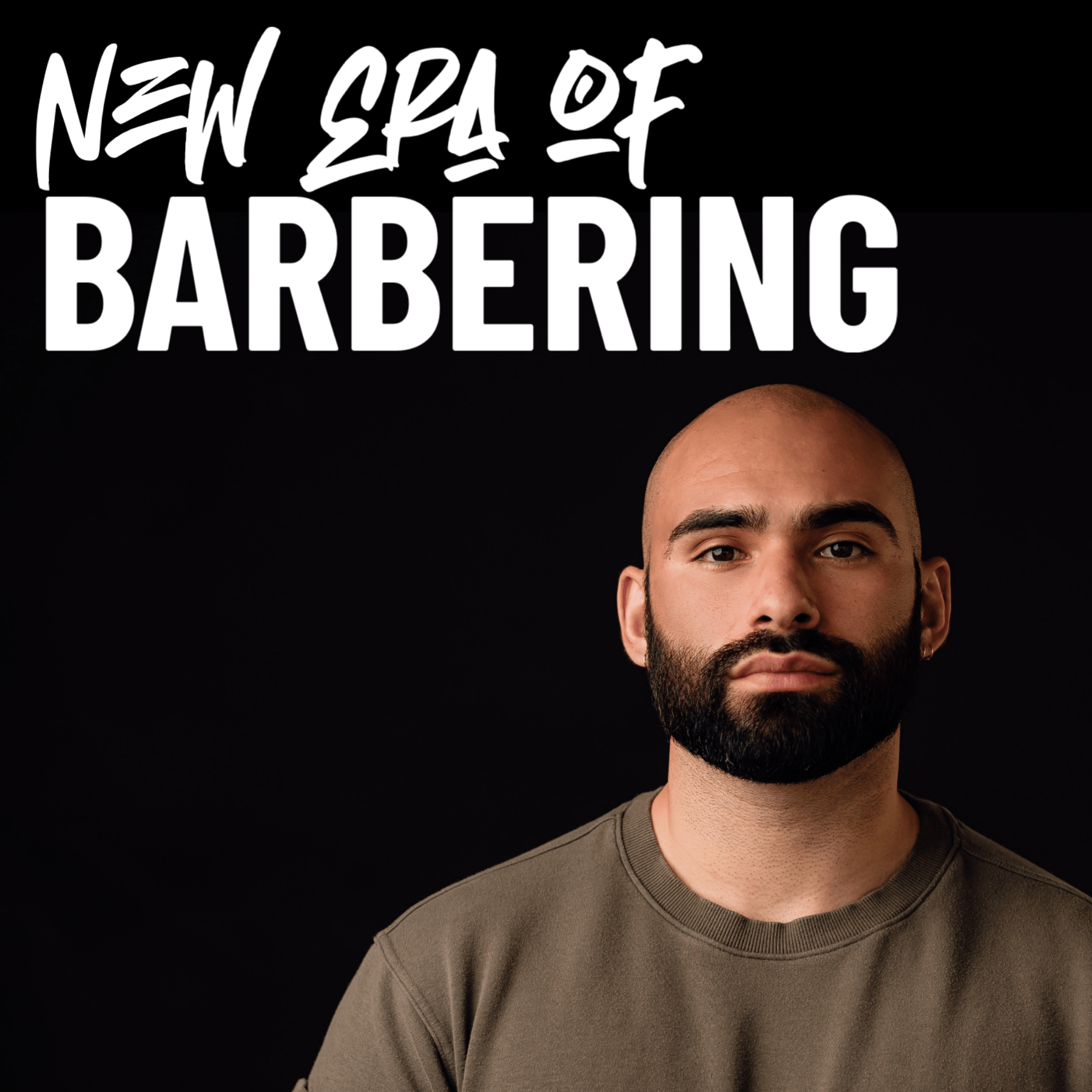 77. Why I don't own a barbershop (and never will)