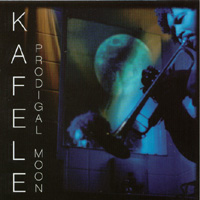 Kafele: Prodigal Moon