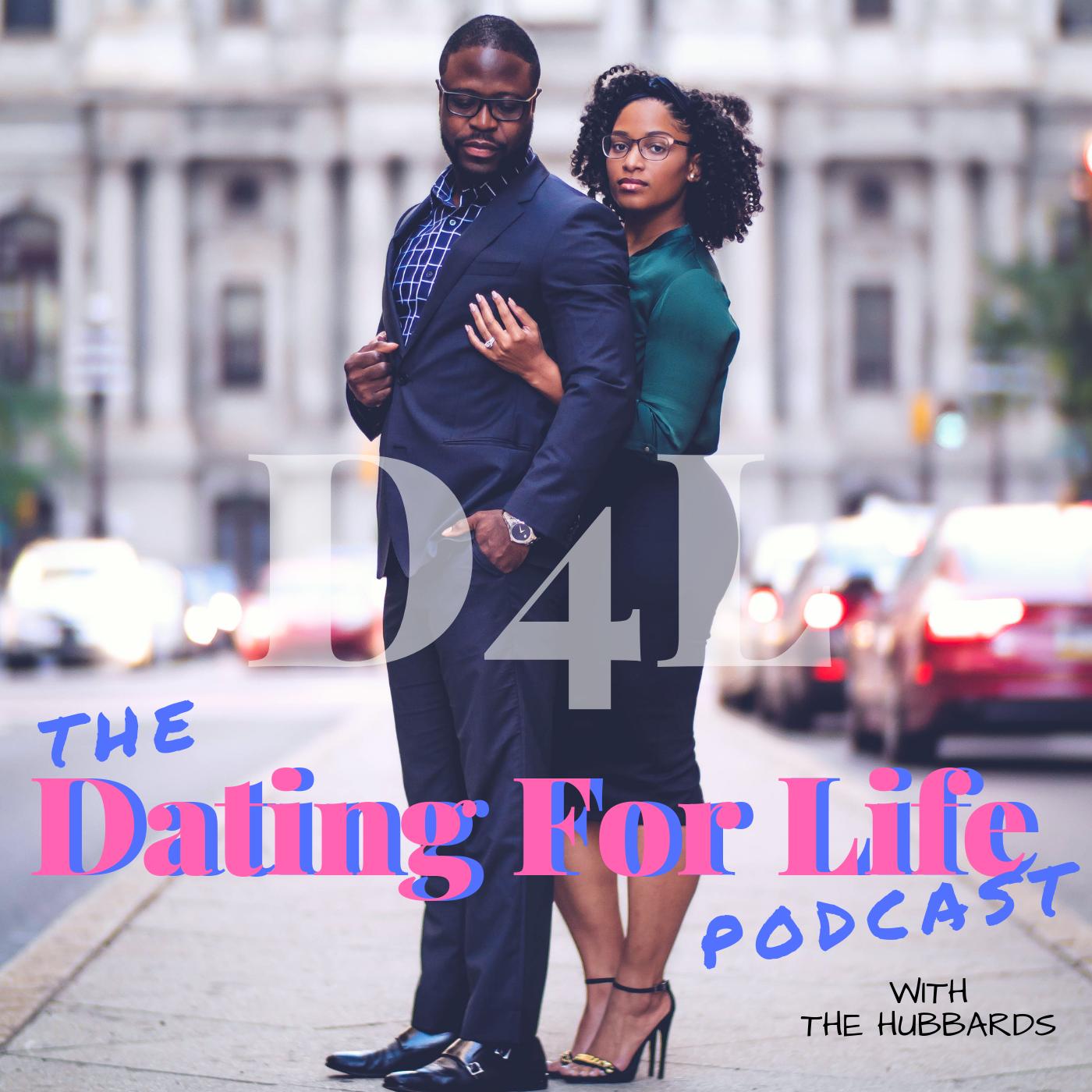 dating podcast 10 bud av dating datteren min