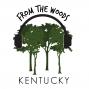 Artwork for TreesLouisville - with Cindi Sullivan - Executive Director/President, TreesLouisville