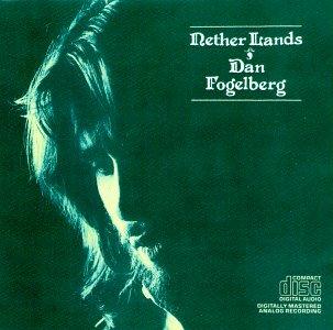 Vinyl Schminyl Radio Classic Deep Cut 4-23-14