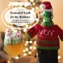 Artwork for Episode 61: Fermented Foods for the Holidays