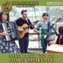 Artwork for Celtic Music Top 20 for St Patrick's Day #349