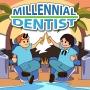 Artwork for Phone a Dentist Friend