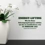 Artwork for 063 Energy-Lifting - Wie Du Deine Energie erhöhst, um das zu manifestieren, was Du wirklich willst