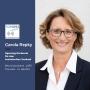 Artwork for Carola Repky: Sparring-Partnerin für den technischen Verkauf. Sales Consultant, Trainer, Speaker & Coach.