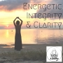 Artwork for Energetic Integrity & Clarity