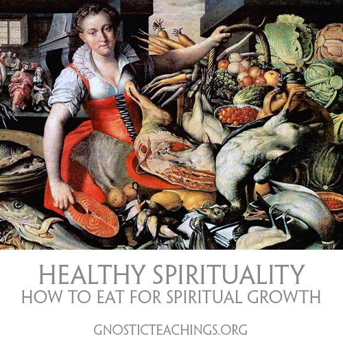 Gnostic Teachings Podcast | Podbay