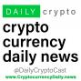 Artwork for Crypto News - Utopi