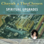 Artwork for Spritual Upgrades