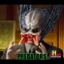Artwork for SOD #355: Too Many Predators