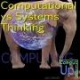 Artwork for Computational vs Systems Thinking - Computing Up Twentieth Conversation