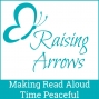 Artwork for How to Make Read Aloud Time More Peaceful