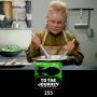 Artwork for 255: You're Such a Negative Neelix