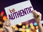Artwork for HCMx Radio 62: Leading with Authenticity