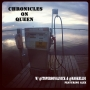 Artwork for Chronicles on Queen - Ep. 8 w/ Nick H-K and Maskell featuring Alex