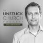 Artwork for Pastoral Succession Real Talk - Episode 92
