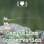 Artwork for Capitalism and Conservation