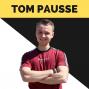 Artwork for Warum YouTube so ein wertvolles Medium ist - Interview mit Arne Böhm