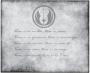 Artwork for 256 The Jedi Code