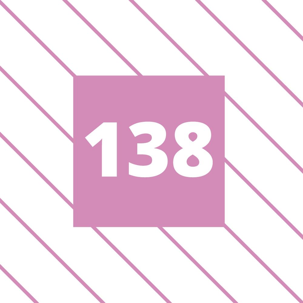 Avsnitt 138 - Engelskaläraren