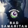 Artwork for Reviews of Bad Samaritan - Gehenna Where Death Live - Soft Matter