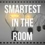 Artwork for Smartest in the Room
