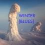 Artwork for Winter (Blues)