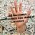 ¿Qué debes cambiar, espiritualmente, para salir de deudas? show art