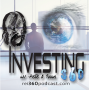 Artwork for The Challenges with Closings using Private Money- Real Estate Investing 360 w/ Pete & Ivan