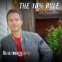 Artwork for The 10% Rule