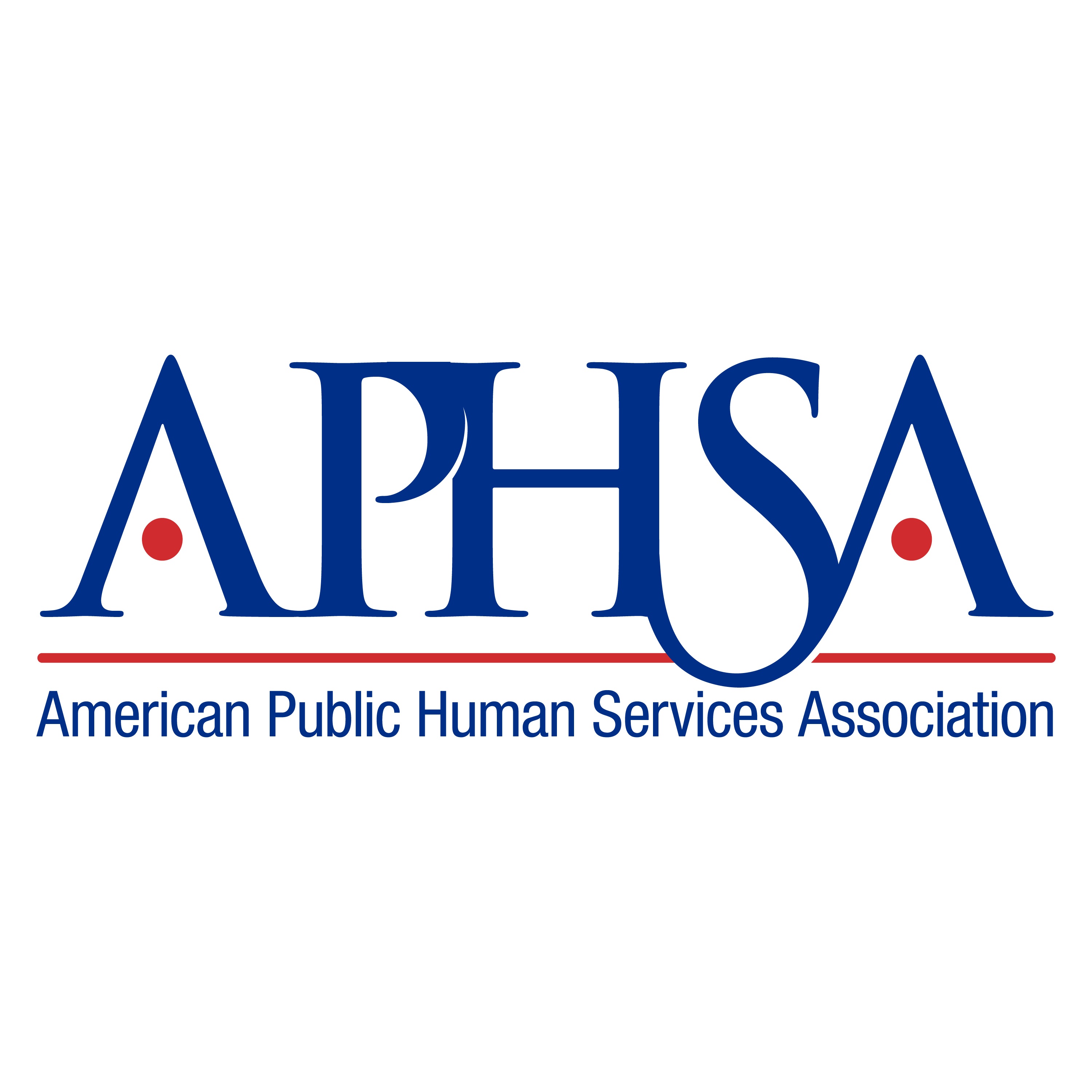 Administrative Data in Health and Human Services show art