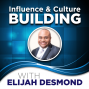 Artwork for GROWTH: Influence & Culture Building with Elijah Desmond