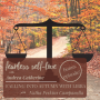 Artwork for Bonus: Falling into Autumn with Libra