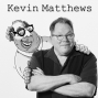 Artwork for The Kevin Matthews Show - November 16, 2018