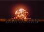 Artwork for (#19) Movie Night: We've Made A Huge Mistake! - Gangland (2001)