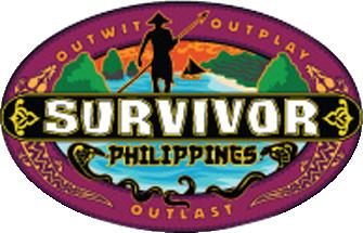 Philippines Episode 8 LF