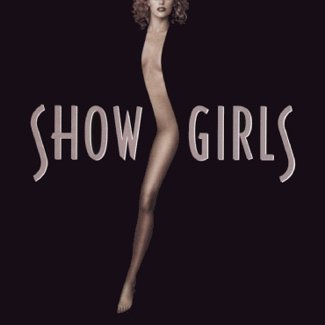 Episode 110- Showgirls