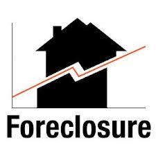 CW 286: Deceptive Foreclosure Statistics with Sean O'Toole Founder of Foreclosure Radar