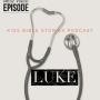 Artwork for #90 Luke- Part 4