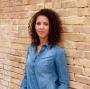 Artwork for EP 27: Focusing On Quality Over Quantity With Regina Anaejionu of ByRegina.com