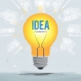Artwork for 158: How To Turn Your Ideas Into Reality