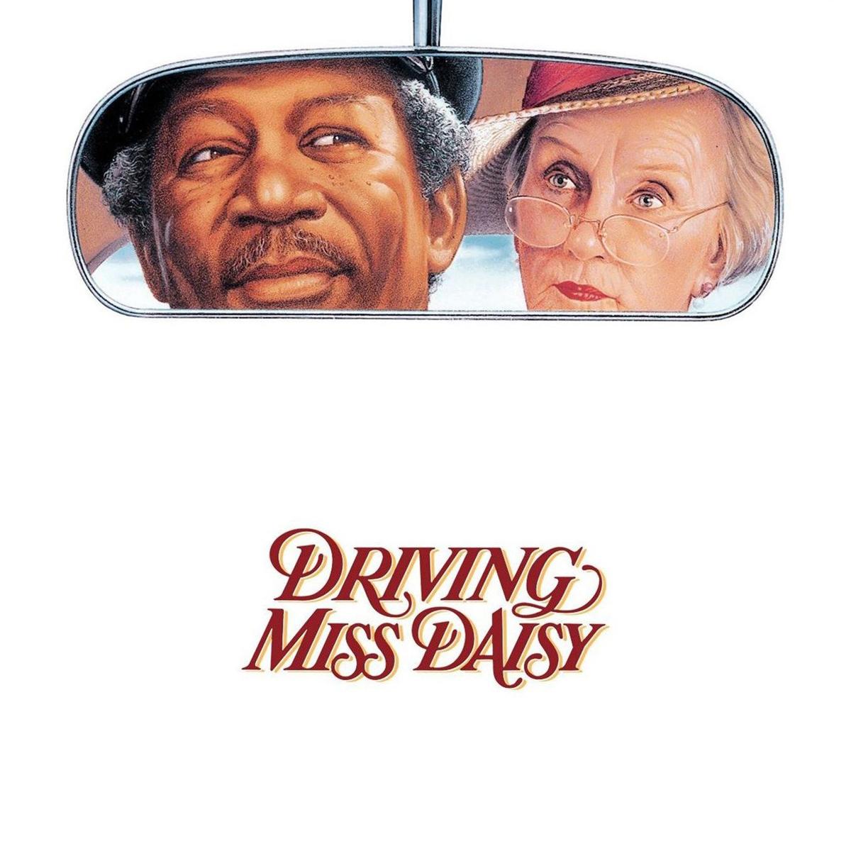Driving Miss Daisy ISTYA Michael Fremer
