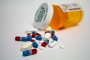 Artwork for Opioid Miniseries Part I: Medicine's Greatest Folly