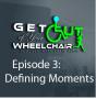 Artwork for Episode 3. Defining Moments
